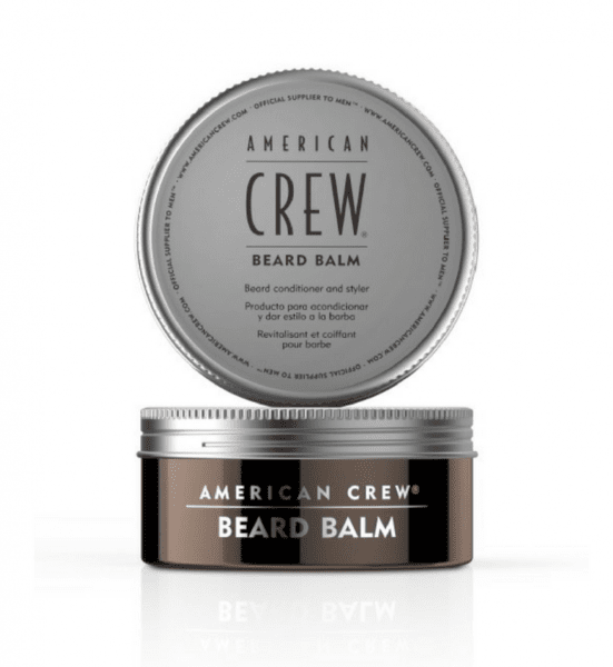 Балсам за брада - American Crew Beard Balm